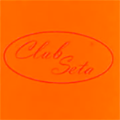 ClubSeta