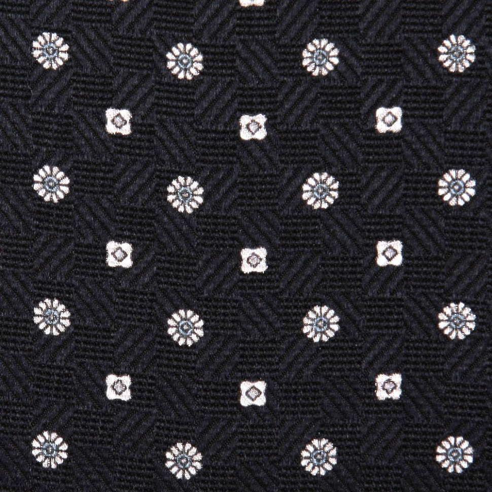 Оригинальный мужской шарф Club Seta 54405